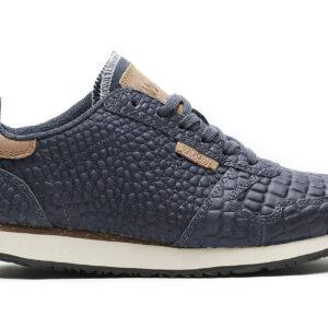mallemi.dk_sneakers_woden